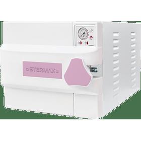 Autoclave-Analogica-21-Litros-para-Clinica-Rosa