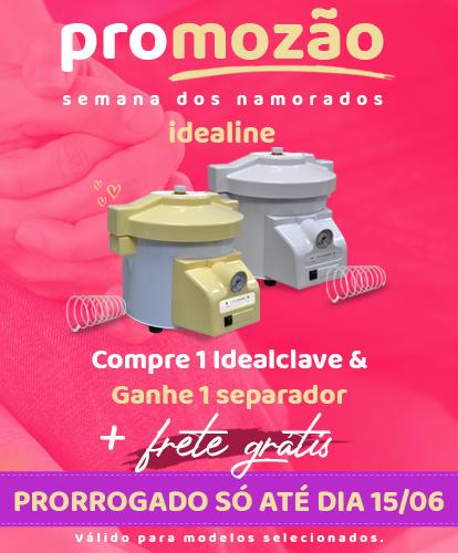 Banner Promozão