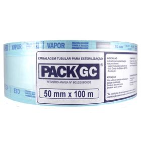 embalagem-auto-selante-tubular-para-esterilizacao-50mm-x-100m-packgc-9478725-19014